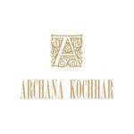 Archana-Kochhar