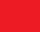 fahrenheit_logo2