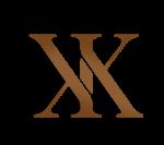 kkd_logo