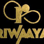 riwaya