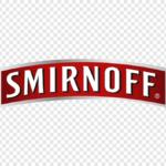 smrin off