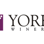 york-winery-logo