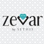 zever by sethis
